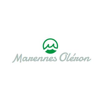 Marennes-Oléron IGP