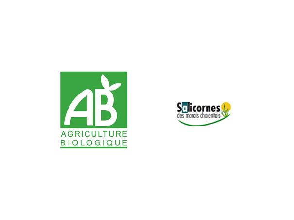logo alicornes
